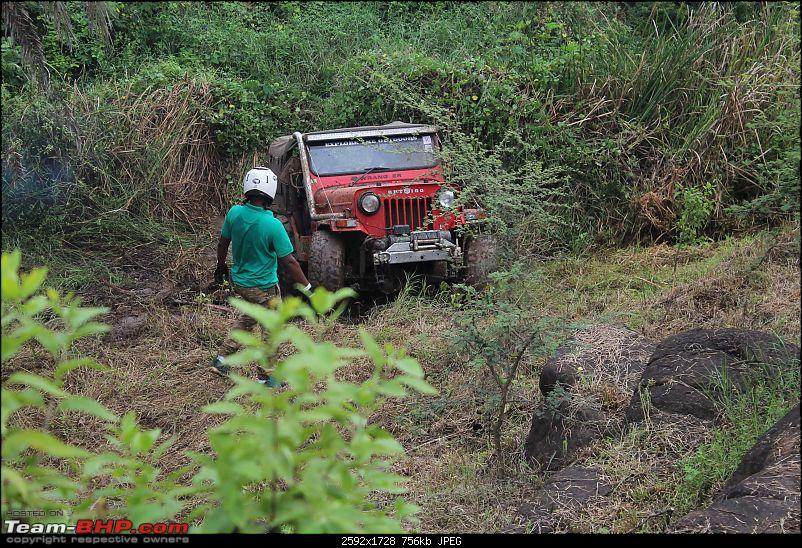 Event Report: Annual Offroad Carnival 2016 by Pune Pathfinders-img_6644.jpg