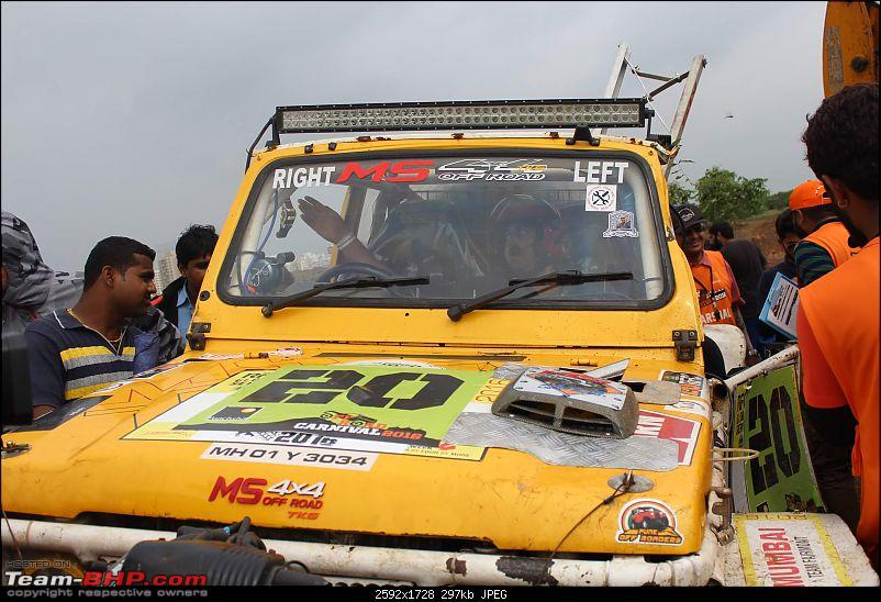 Event Report: Annual Offroad Carnival 2016 by Pune Pathfinders-img_6753.jpg