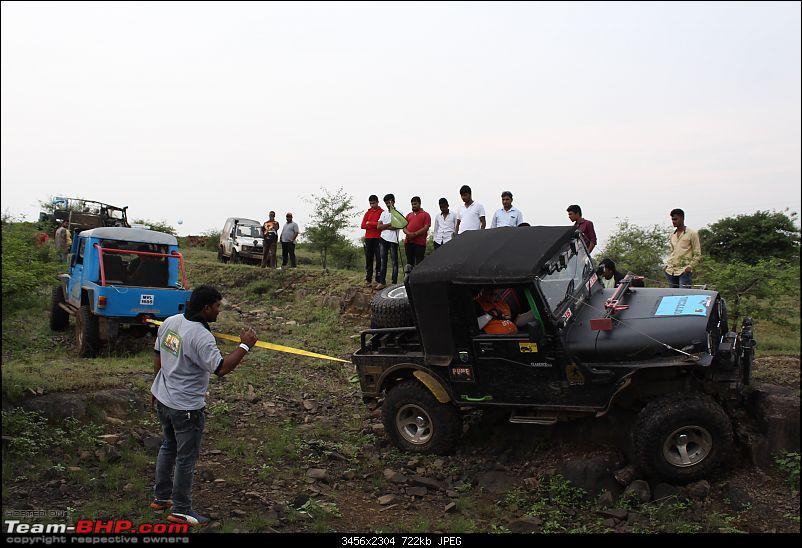 Event Report: Annual Offroad Carnival 2016 by Pune Pathfinders-img_1456min.jpg