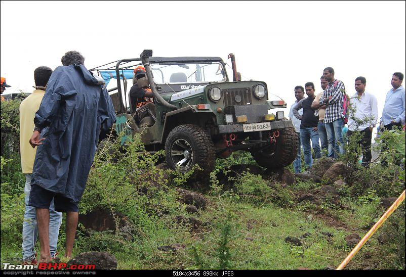 Event Report: Annual Offroad Carnival 2016 by Pune Pathfinders-img_7643min.jpg
