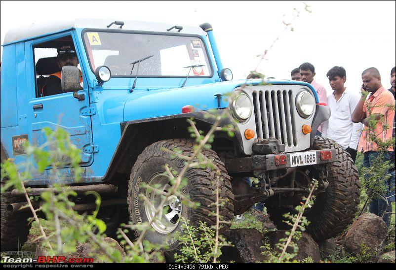 Event Report: Annual Offroad Carnival 2016 by Pune Pathfinders-img_7730minmin.jpg
