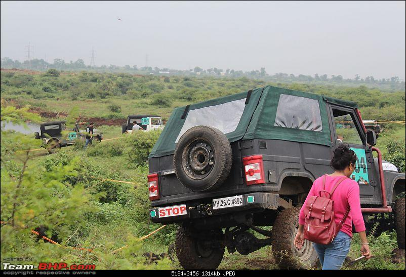 Event Report: Annual Offroad Carnival 2016 by Pune Pathfinders-img_7735min.jpg
