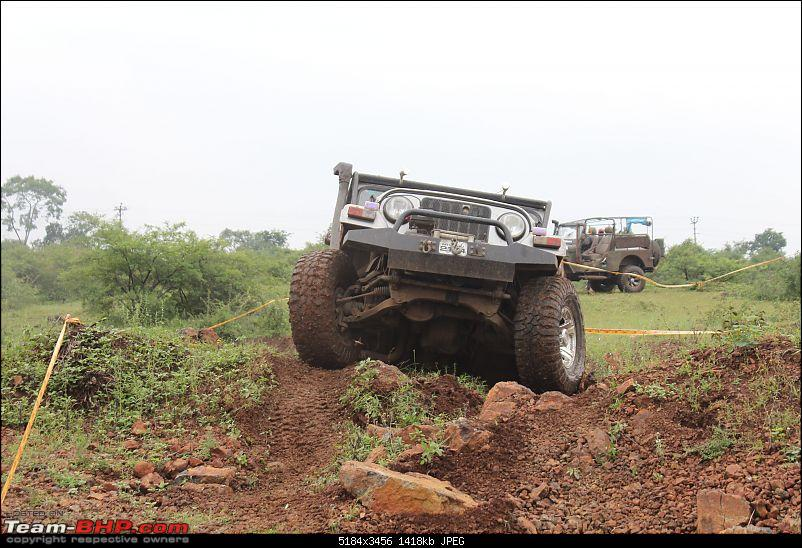 Event Report: Annual Offroad Carnival 2016 by Pune Pathfinders-img_7774min.jpg