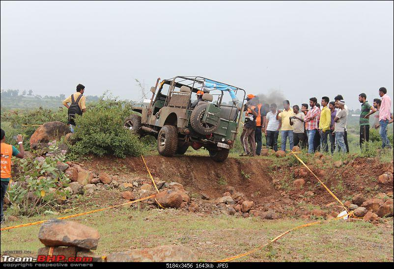 Event Report: Annual Offroad Carnival 2016 by Pune Pathfinders-img_7814min.jpg