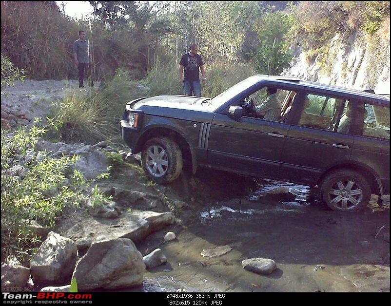 Off Roading - Range Rover / Land Cruiser-rr3.jpg