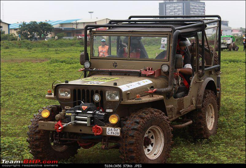 Event Report: Annual Offroad Carnival 2016 by Pune Pathfinders-img_1129min.jpg