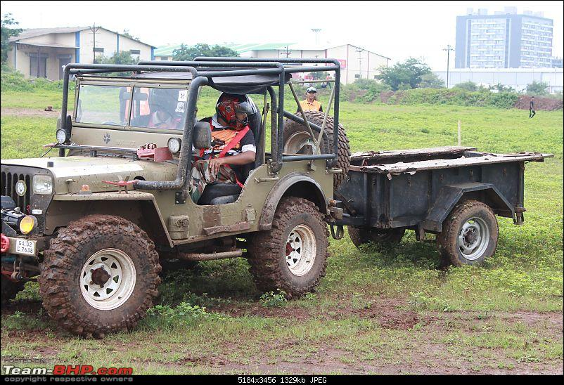 Event Report: Annual Offroad Carnival 2016 by Pune Pathfinders-img_1134min.jpg