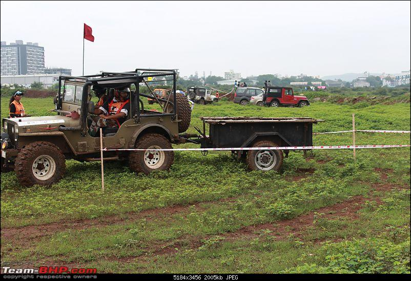 Event Report: Annual Offroad Carnival 2016 by Pune Pathfinders-img_1136min.jpg