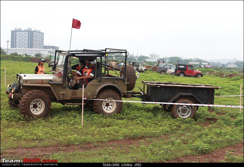 Event Report: Annual Offroad Carnival 2016 by Pune Pathfinders-img_1137min.jpg