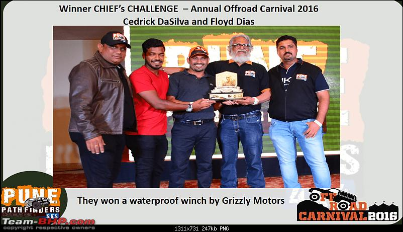 Event Report: Annual Offroad Carnival 2016 by Pune Pathfinders-chief-challenge-winnermin.png
