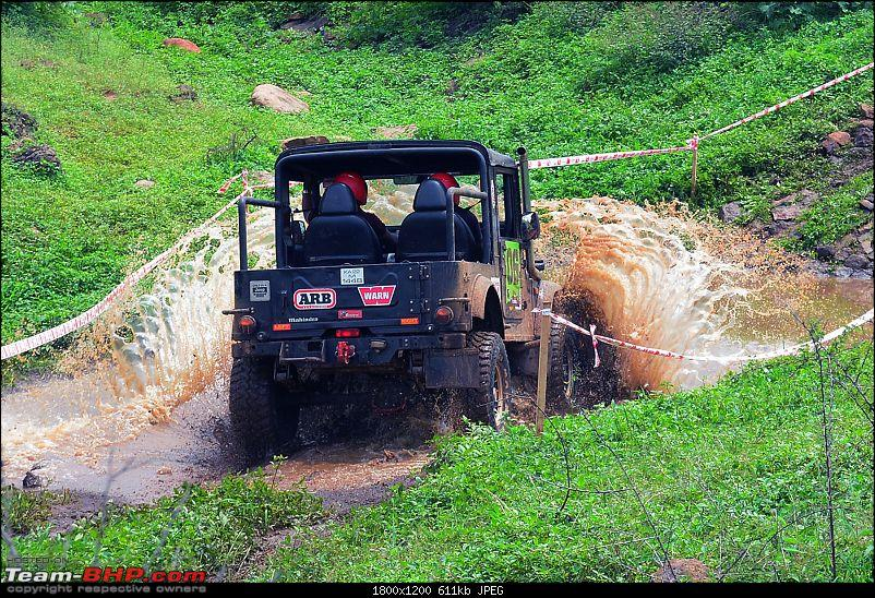 Event Report: Annual Offroad Carnival 2016 by Pune Pathfinders-dsc_4460min.jpg