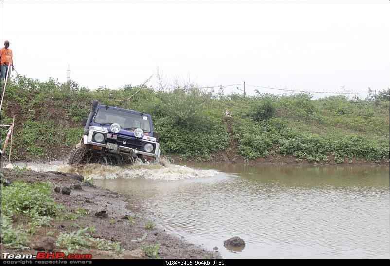 Event Report: Annual Offroad Carnival 2016 by Pune Pathfinders-img_7209min.jpg