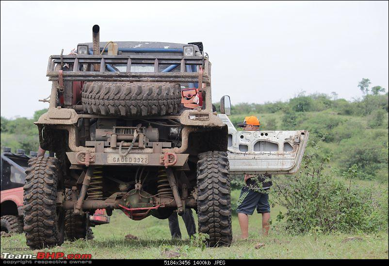 Event Report: Annual Offroad Carnival 2016 by Pune Pathfinders-img_7223min.jpg
