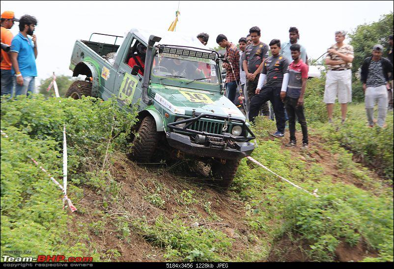 Event Report: Annual Offroad Carnival 2016 by Pune Pathfinders-img_8458min.jpg