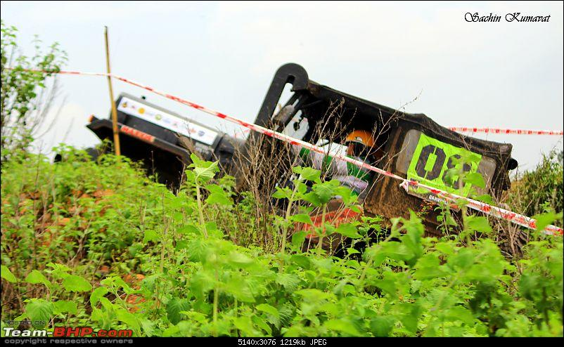 Event Report: Annual Offroad Carnival 2016 by Pune Pathfinders-img_8543min.jpg