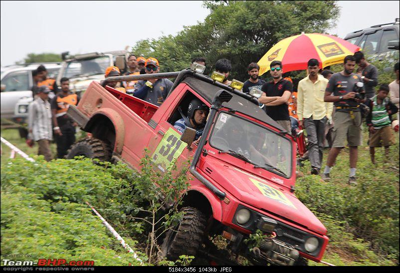 Event Report: Annual Offroad Carnival 2016 by Pune Pathfinders-img_8779min.jpg