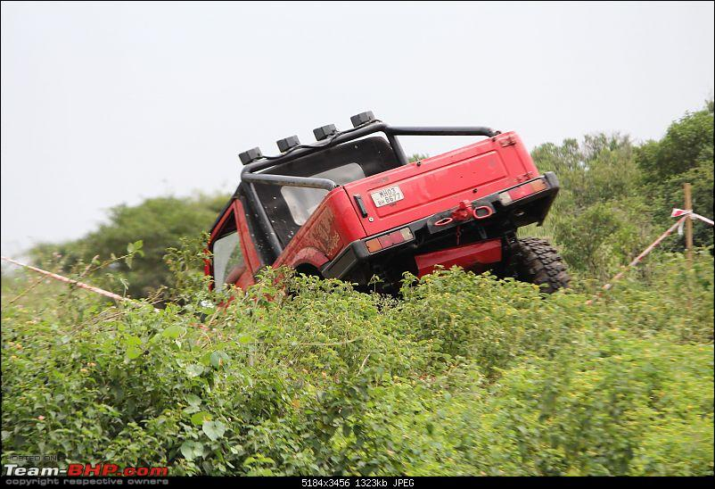 Event Report: Annual Offroad Carnival 2016 by Pune Pathfinders-img_8833min.jpg