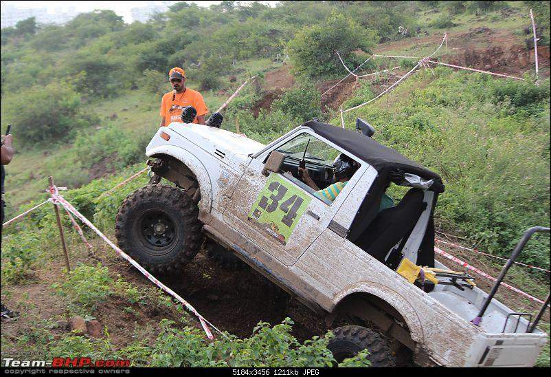 Event Report: Annual Offroad Carnival 2016 by Pune Pathfinders-img_9872min.jpg