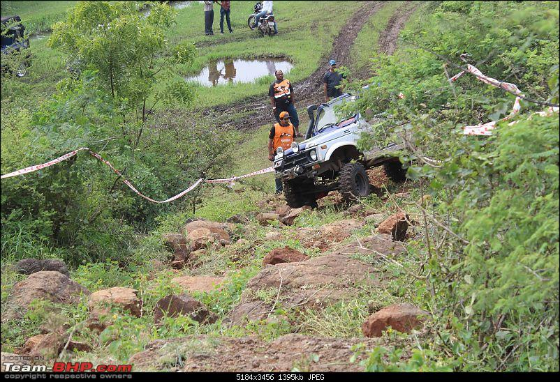 Event Report: Annual Offroad Carnival 2016 by Pune Pathfinders-img_7108min.jpg
