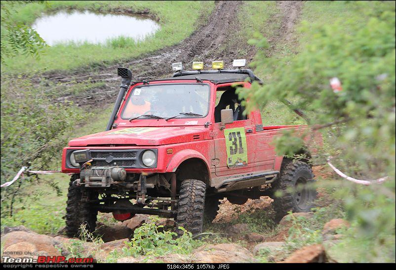 Event Report: Annual Offroad Carnival 2016 by Pune Pathfinders-img_9553min.jpg