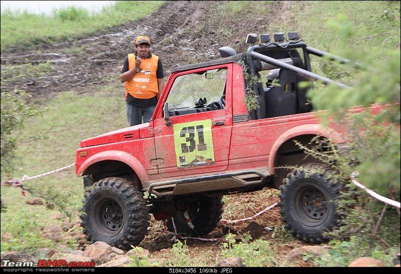 Event Report: Annual Offroad Carnival 2016 by Pune Pathfinders-img_9566min.jpg