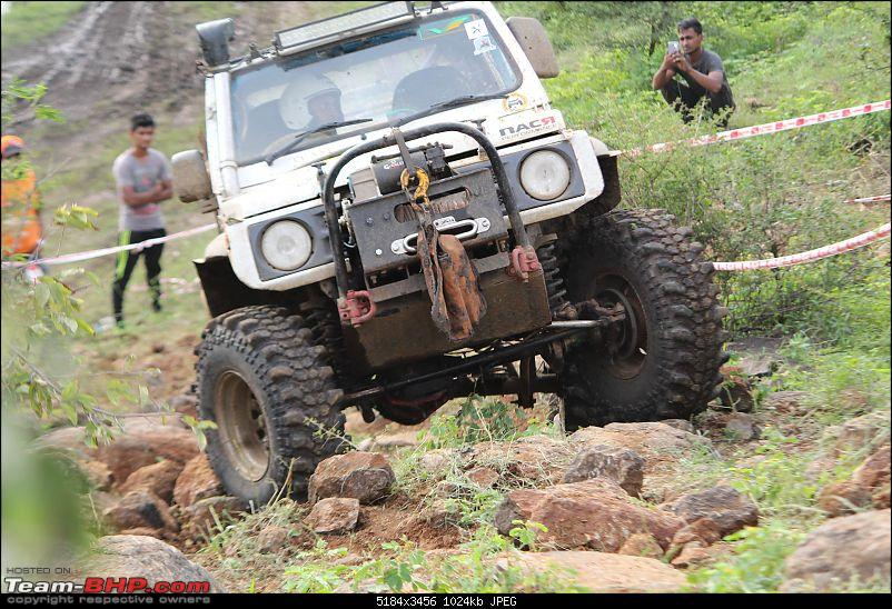 Event Report: Annual Offroad Carnival 2016 by Pune Pathfinders-img_9830min.jpg