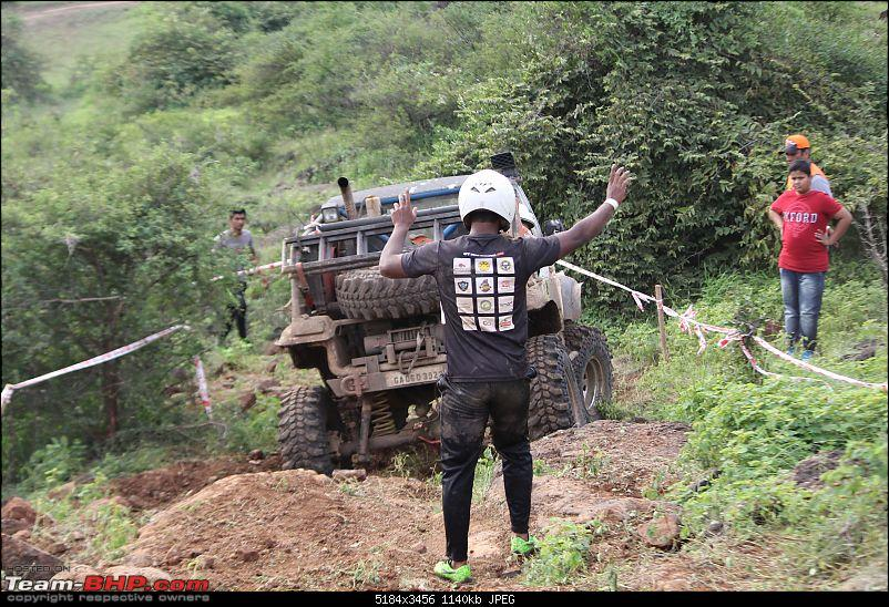 Event Report: Annual Offroad Carnival 2016 by Pune Pathfinders-img_9854min.jpg