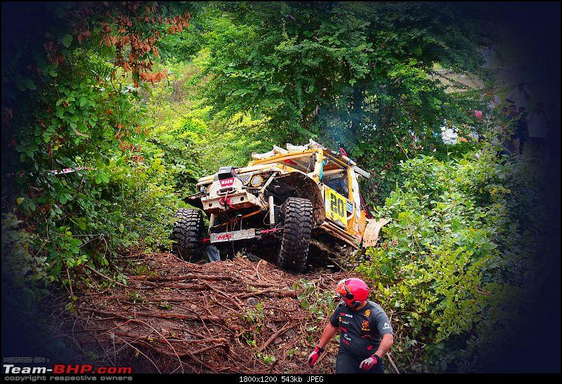 Event Report: Annual Offroad Carnival 2016 by Pune Pathfinders-dsc_4679min.jpg