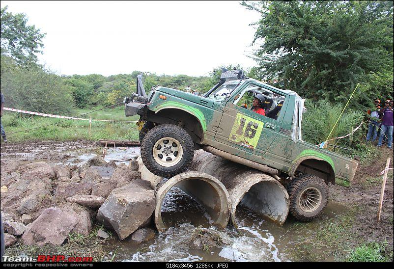 Event Report: Annual Offroad Carnival 2016 by Pune Pathfinders-img_7041min.jpg