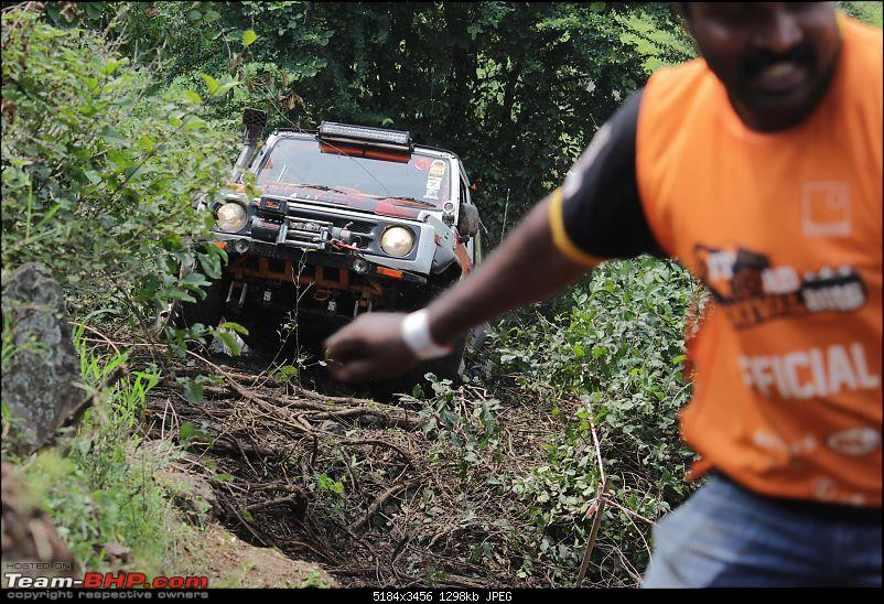 Event Report: Annual Offroad Carnival 2016 by Pune Pathfinders-img_7249min.jpg