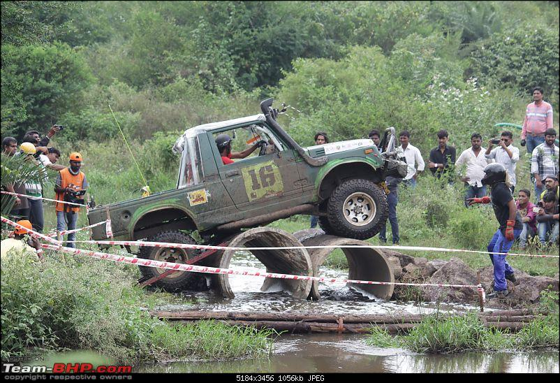 Event Report: Annual Offroad Carnival 2016 by Pune Pathfinders-img_7274min.jpg