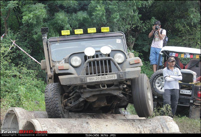 Event Report: Annual Offroad Carnival 2016 by Pune Pathfinders-img_7311min.jpg