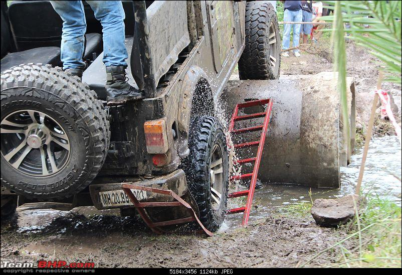 Event Report: Annual Offroad Carnival 2016 by Pune Pathfinders-img_9590min.jpg