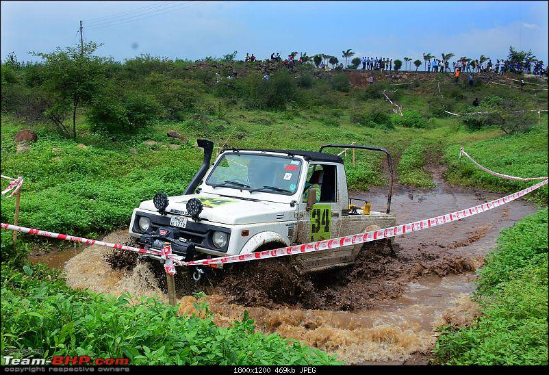 Event Report: Annual Offroad Carnival 2016 by Pune Pathfinders-dsc_4412min.jpg