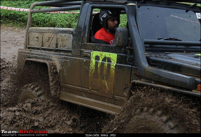 Event Report: Annual Offroad Carnival 2016 by Pune Pathfinders-img_7014min.jpg