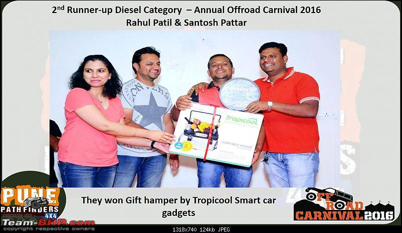 Event Report: Annual Offroad Carnival 2016 by Pune Pathfinders-second-runnerup-dieselmin.jpg