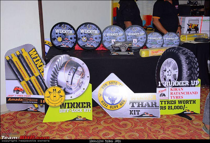 Event Report: Annual Offroad Carnival 2016 by Pune Pathfinders-dsc_5100.jpg