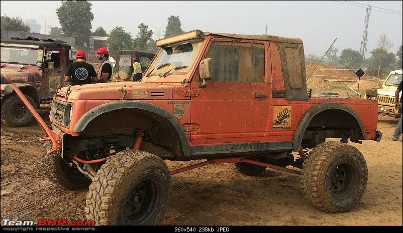 Off-Road Adventure Zone, Gurgaon - 4x4 track with 25 obstacles-img_3792.jpg