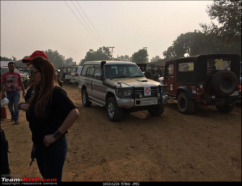 Off-Road Adventure Zone, Gurgaon - 4x4 track with 25 obstacles-img_3804.jpg