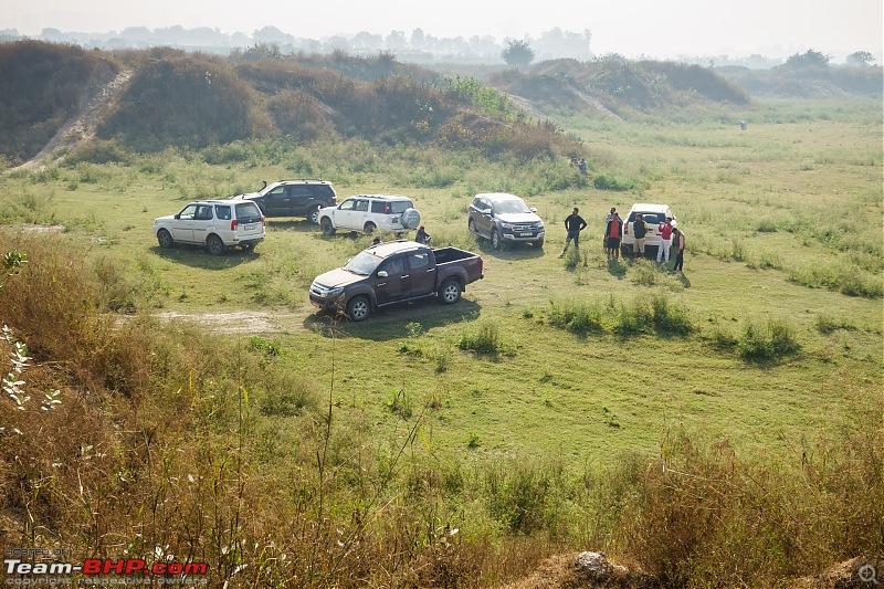 Delhi NCR / Gurgaon Offroad Meets-dsc00504.jpg