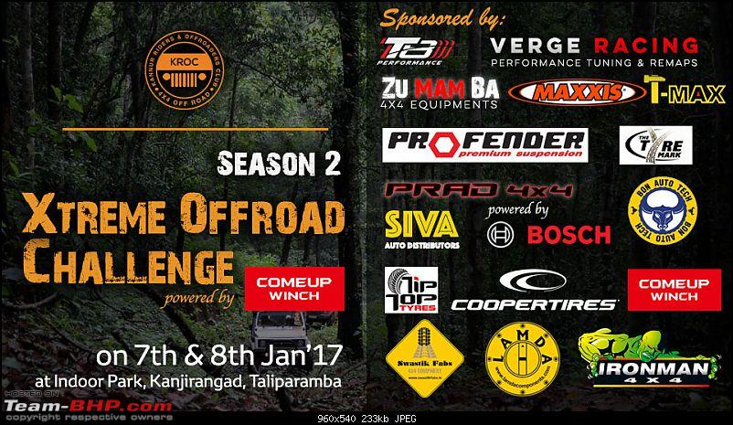Xtreme Offroad Challenge - 7th & 8th January, 2017-event-flair.jpg
