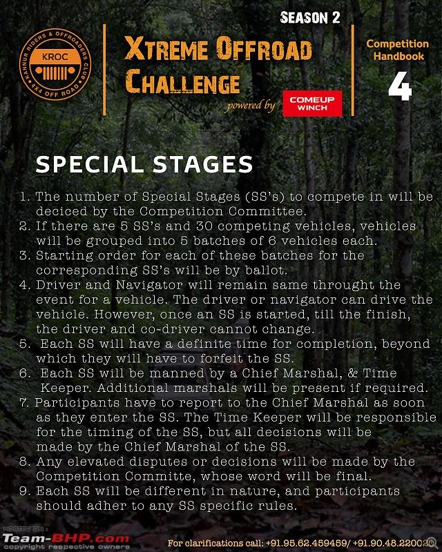 Xtreme Offroad Challenge - 7th & 8th January, 2017-xoc-season-2-ch-page-4.jpg