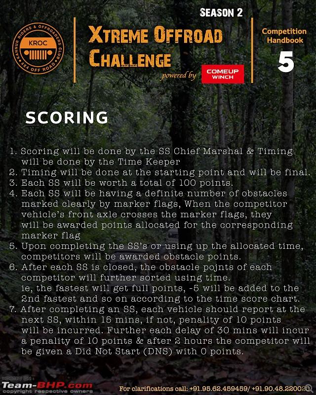 Xtreme Offroad Challenge - 7th & 8th January, 2017-xoc-season-2-ch-page-5.jpg