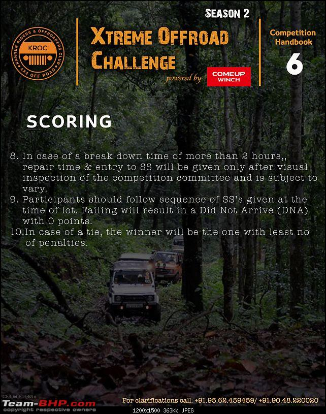 Xtreme Offroad Challenge - 7th & 8th January, 2017-xoc-season-2-ch-page-6.jpg