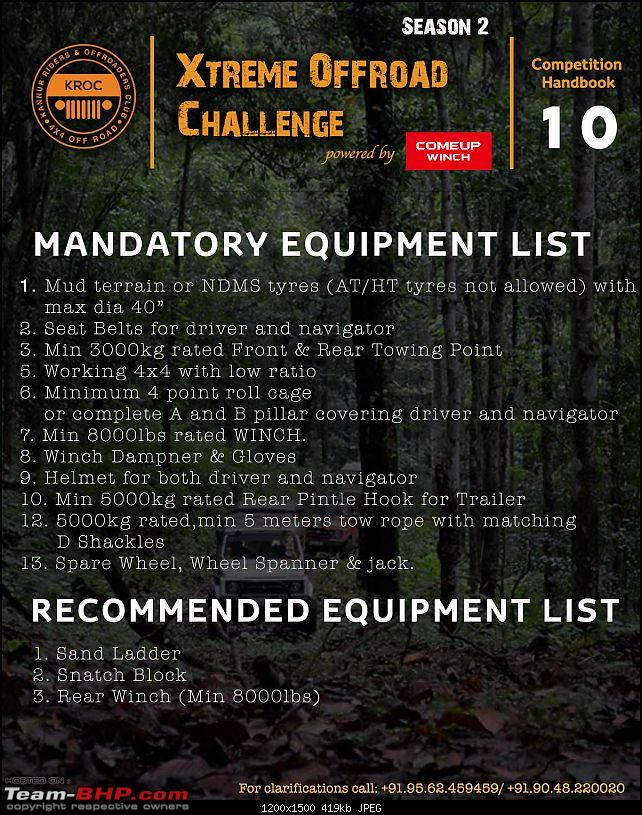 Xtreme Offroad Challenge - 7th & 8th January, 2017-xoc-season-2-ch-page-10.jpg