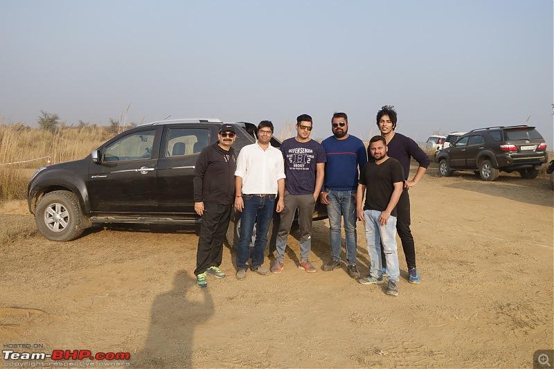 Delhi NCR / Gurgaon Offroad Meets-dsc00523.jpg