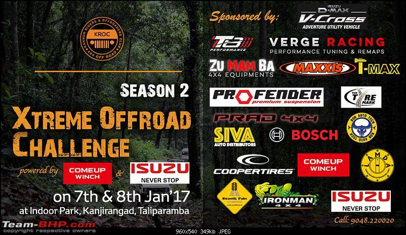 Xtreme Offroad Challenge - 7th & 8th January, 2017-event-flair-isuzu.jpg