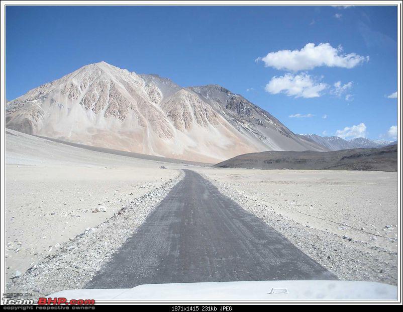 Conquered Marisimik La- World Unofficial Highest Motorable Road at 18634 Feet-alfa21.jpg
