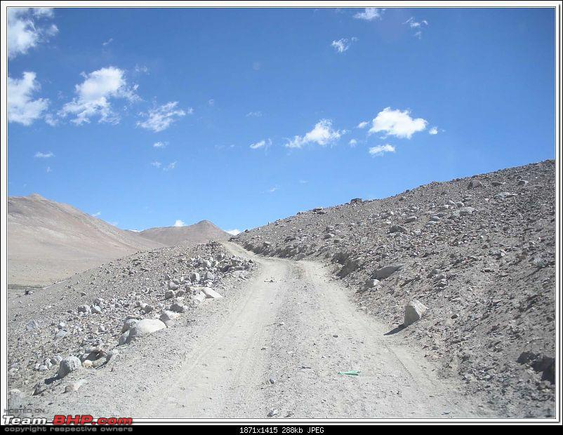 Conquered Marisimik La- World Unofficial Highest Motorable Road at 18634 Feet-alfa71.jpg