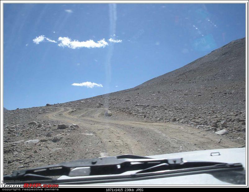 Conquered Marisimik La- World Unofficial Highest Motorable Road at 18634 Feet-alfa91.jpg